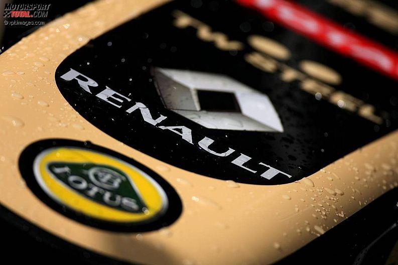 -Formula 1 - Season 2012 - - z1331884318