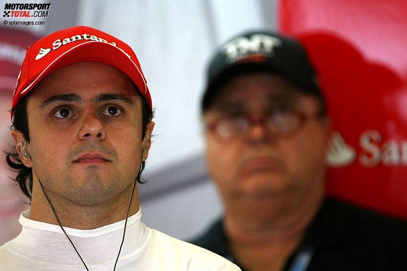 -Formula 1 - Season 2012 - - z1331884329