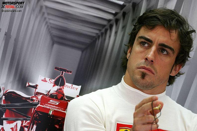 -Formula 1 - Season 2012 - - z1331884336