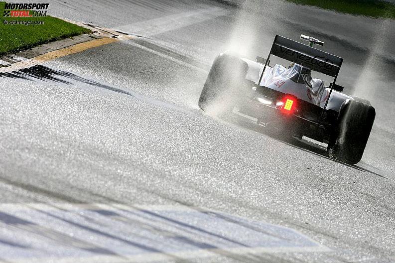 -Formula 1 - Season 2012 - - z1331884348