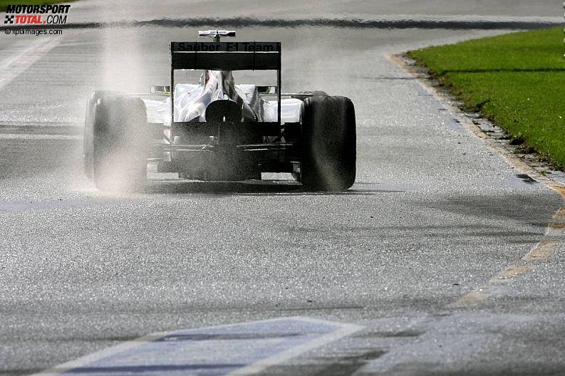 -Formula 1 - Season 2012 - - z1331884351