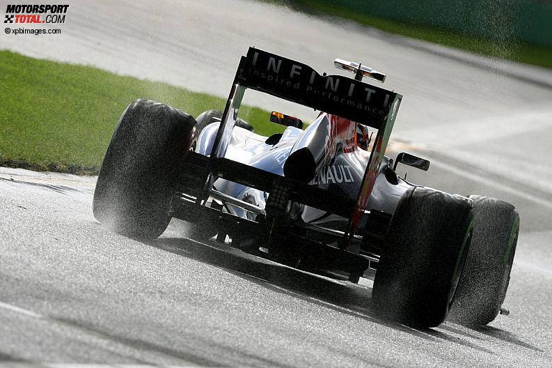 -Formula 1 - Season 2012 - - z1331884804