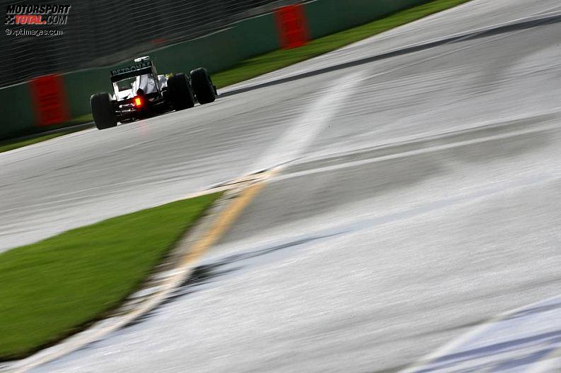-Formula 1 - Season 2012 - - z1331884808