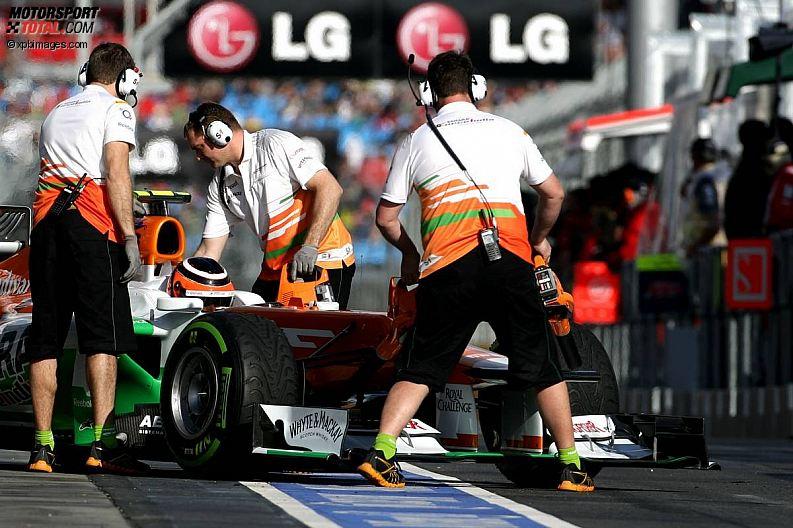 -Formula 1 - Season 2012 - - z1331884815
