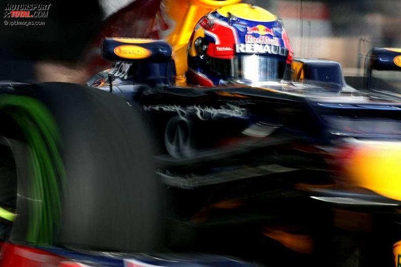 -Formula 1 - Season 2012 - - z1331884827