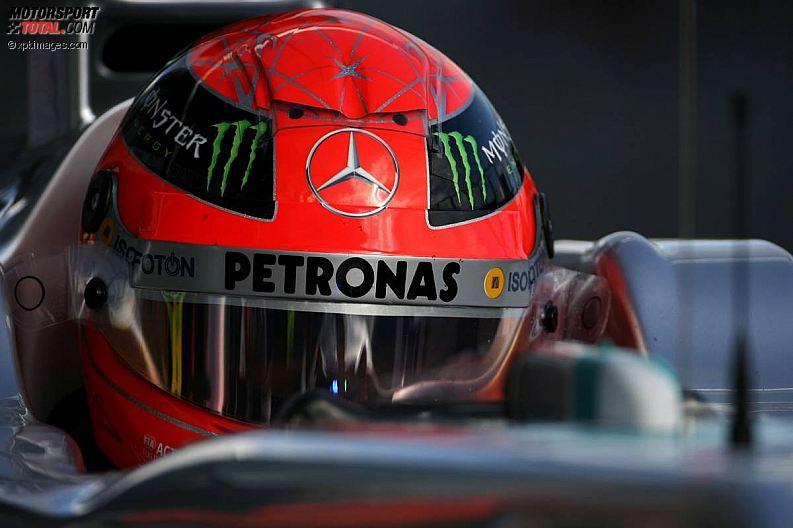 -Formula 1 - Season 2012 - - z1331884830