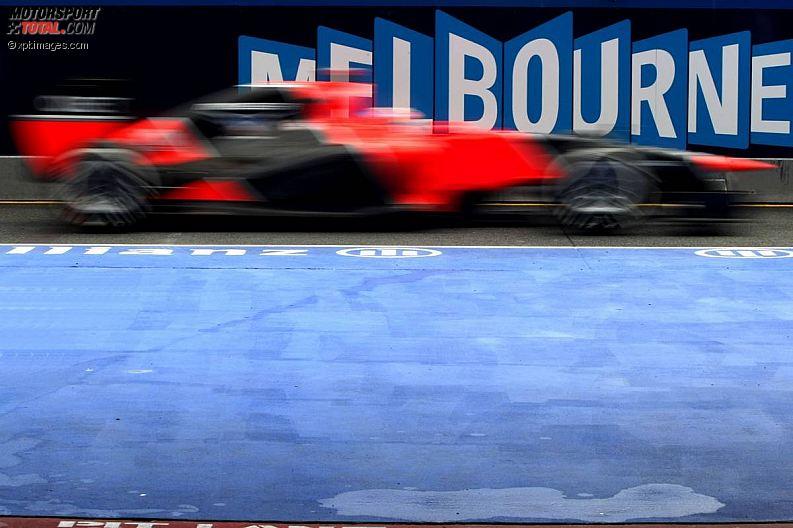 -Formula 1 - Season 2012 - - z1331885407
