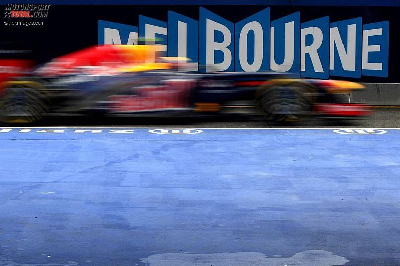 -Formula 1 - Season 2012 - - z1331885427