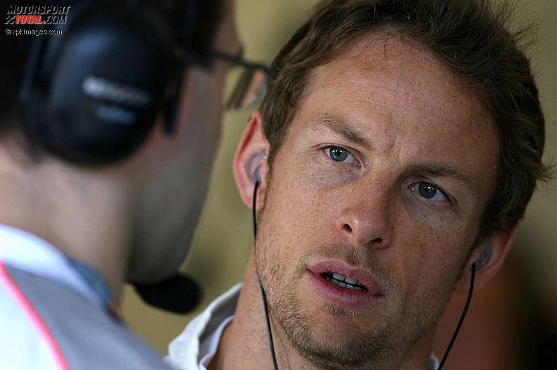 -Formula 1 - Season 2012 - - z1331886023
