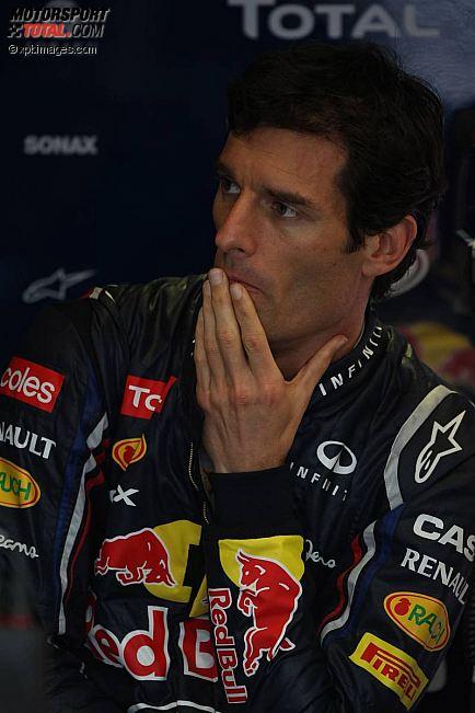 -Formula 1 - Season 2012 - - z1331887268