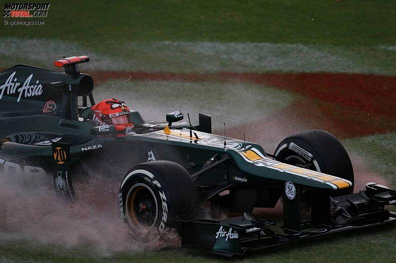 -Formula 1 - Season 2012 - - z1331887295