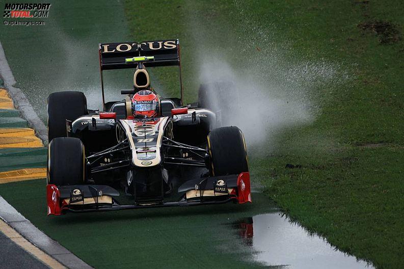 -Formula 1 - Season 2012 - - z1331887298
