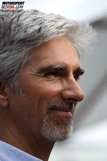 -Formula 1 - Season 2012 - - z1331887341