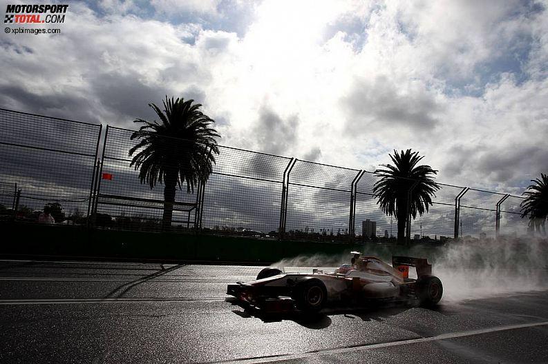 -Formula 1 - Season 2012 - - z1331887802