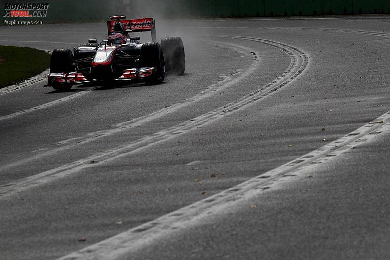 -Formula 1 - Season 2012 - - z1331887809
