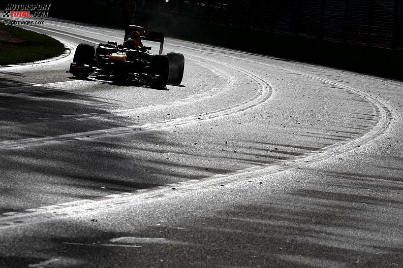 -Formula 1 - Season 2012 - - z1331887820