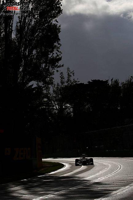 -Formula 1 - Season 2012 - - z1331887823