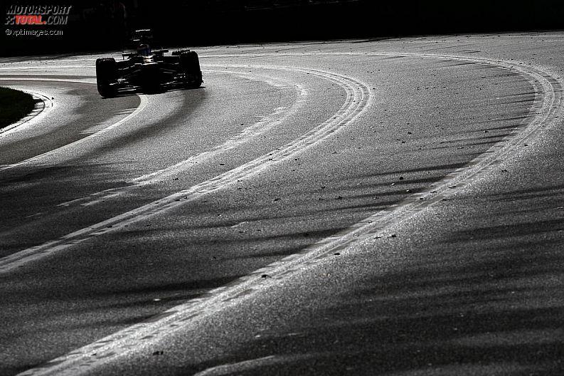 -Formula 1 - Season 2012 - - z1331887826