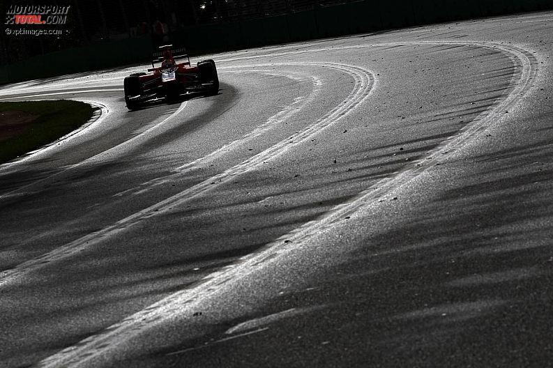 -Formula 1 - Season 2012 - - z1331887830
