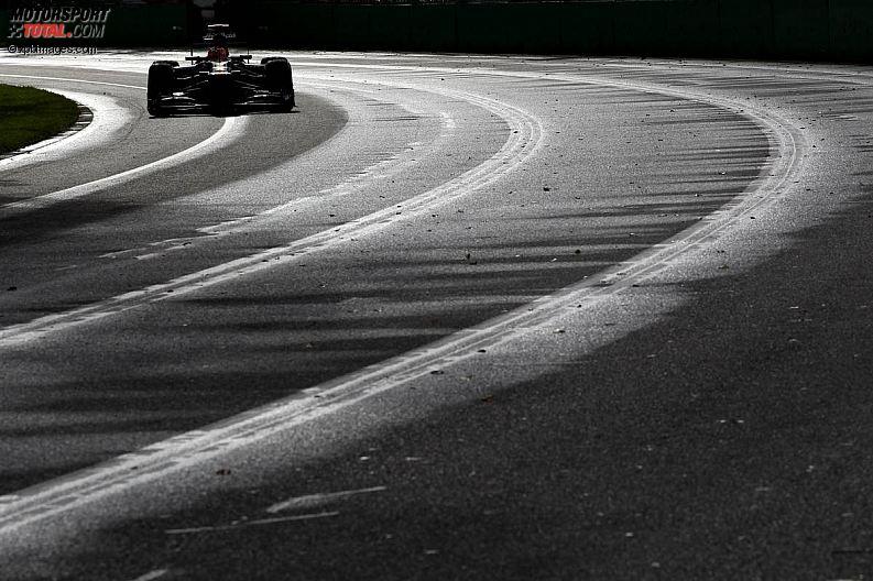 -Formula 1 - Season 2012 - - z1331887837