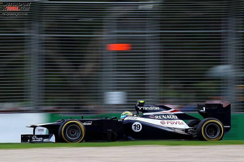 -Formula 1 - Season 2012 - - z1331887851