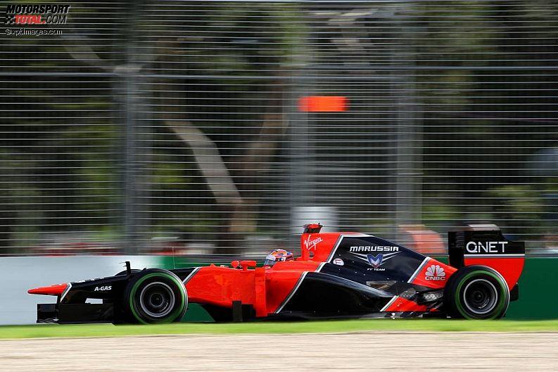 -Formula 1 - Season 2012 - - z1331887855