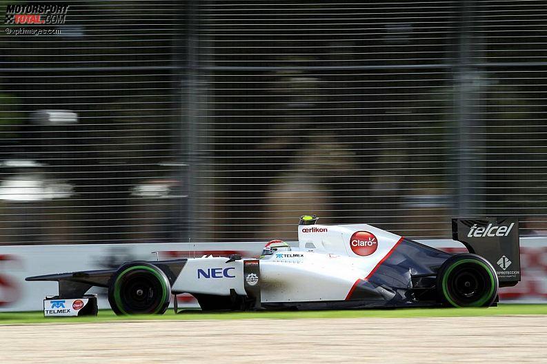 -Formula 1 - Season 2012 - - z1331887865