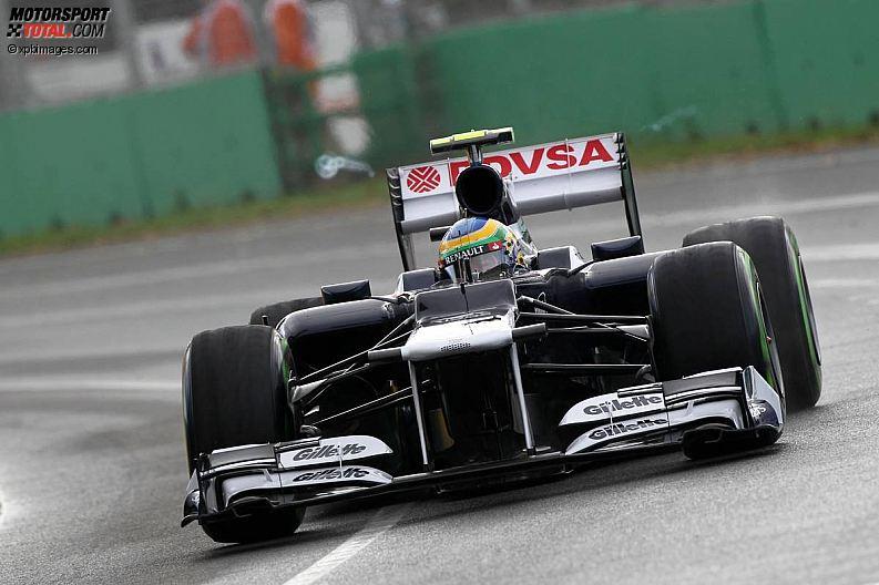 -Formula 1 - Season 2012 - - z1331887923