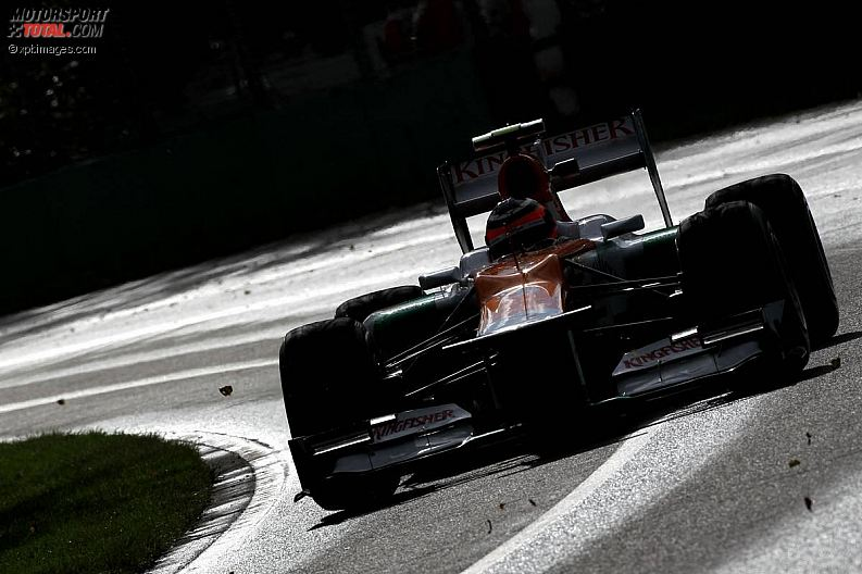 -Formula 1 - Season 2012 - - z1331887930