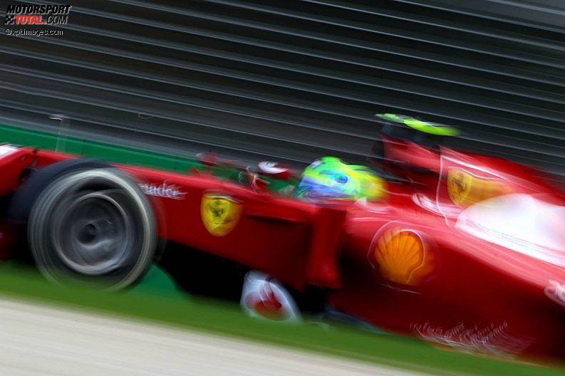 -Formula 1 - Season 2012 - - z1331887937