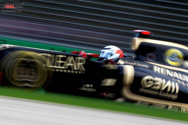 -Formula 1 - Season 2012 - - z1331887940