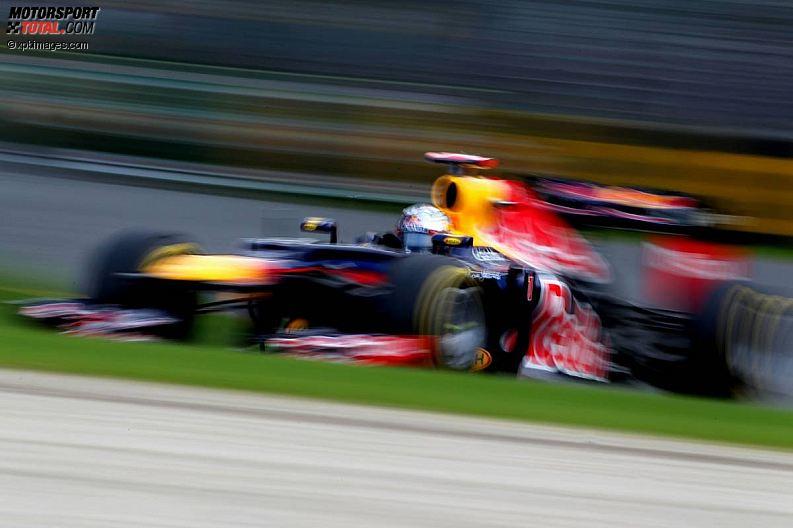 -Formula 1 - Season 2012 - - z1331887944