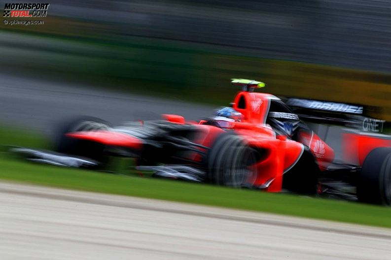-Formula 1 - Season 2012 - - z1331887948