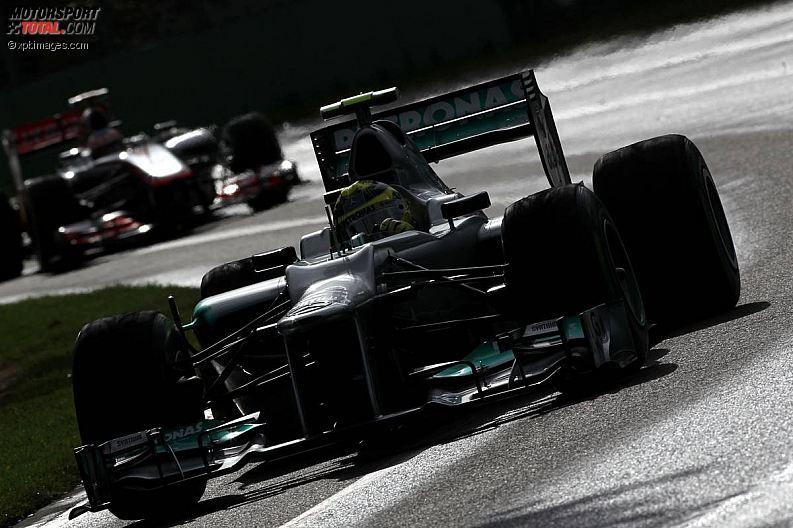 -Formula 1 - Season 2012 - - z1331888410