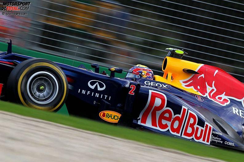 -Formula 1 - Season 2012 - - z1331888414