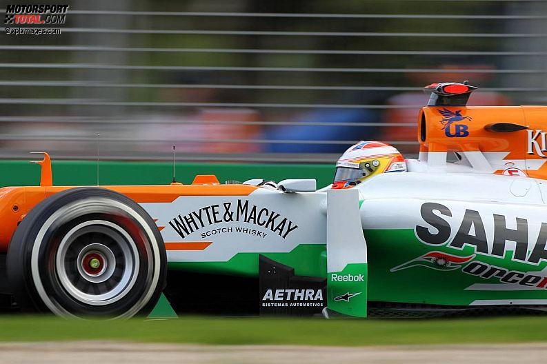 -Formula 1 - Season 2012 - - z1331888417