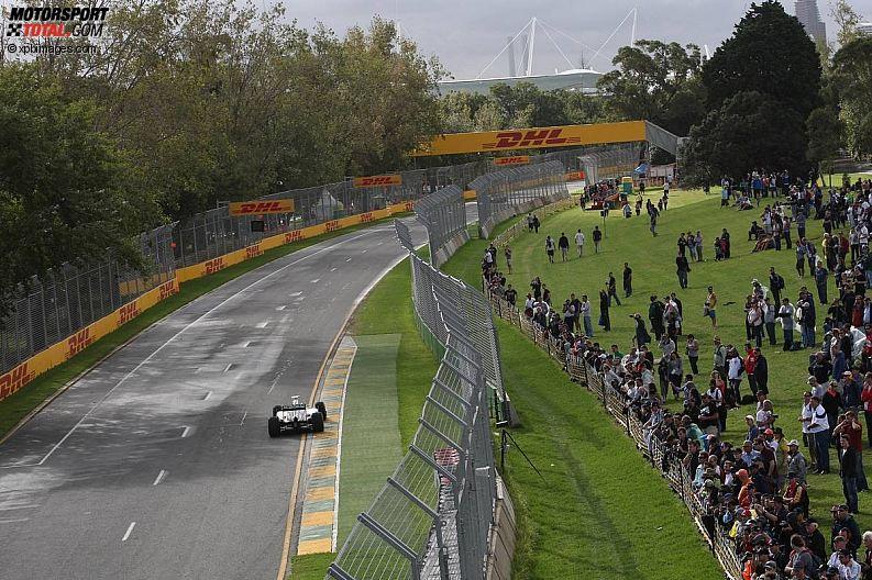 -Formula 1 - Season 2012 - - z1331889015