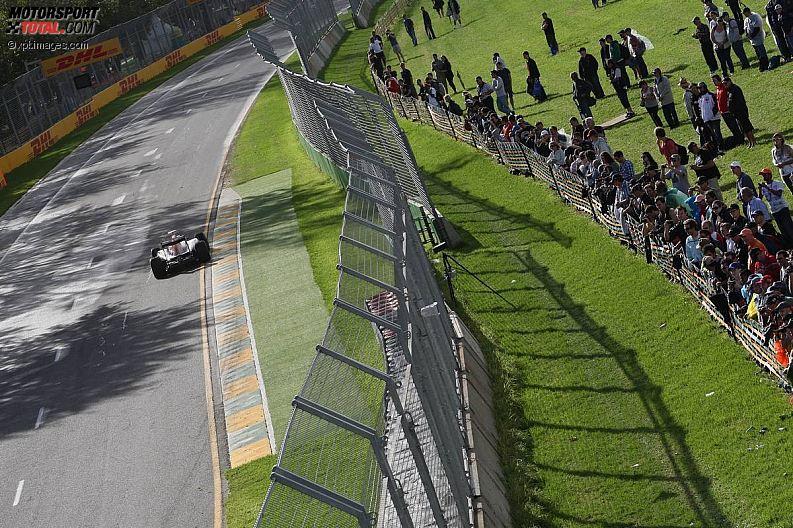 -Formula 1 - Season 2012 - - z1331889603