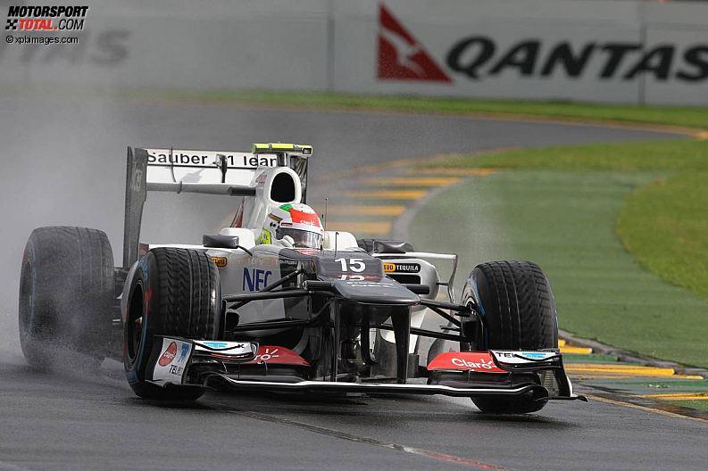 -Formula 1 - Season 2012 - - z1331889610