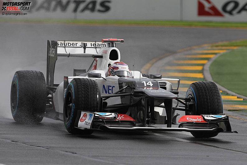 -Formula 1 - Season 2012 - - z1331889614