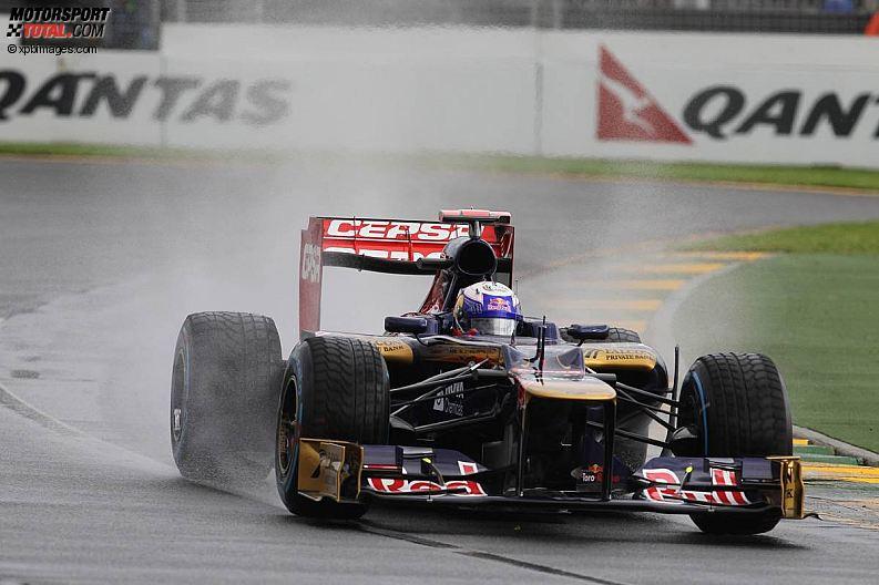 -Formula 1 - Season 2012 - - z1331889622