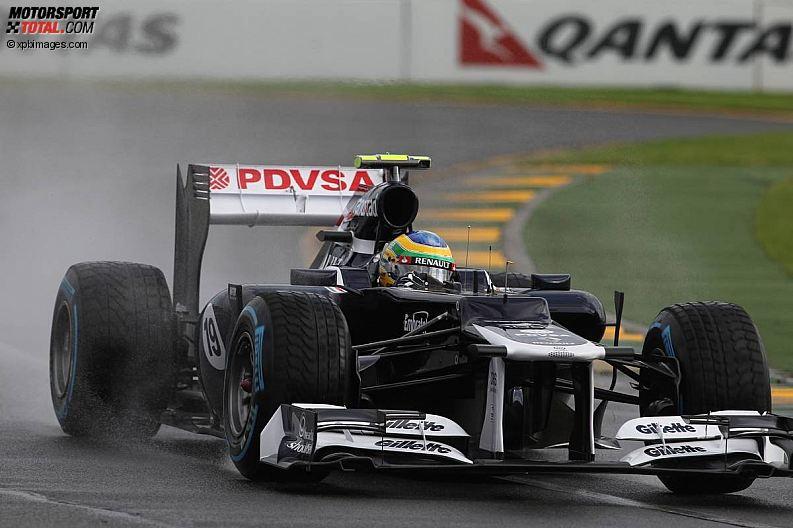 -Formula 1 - Season 2012 - - z1331889625