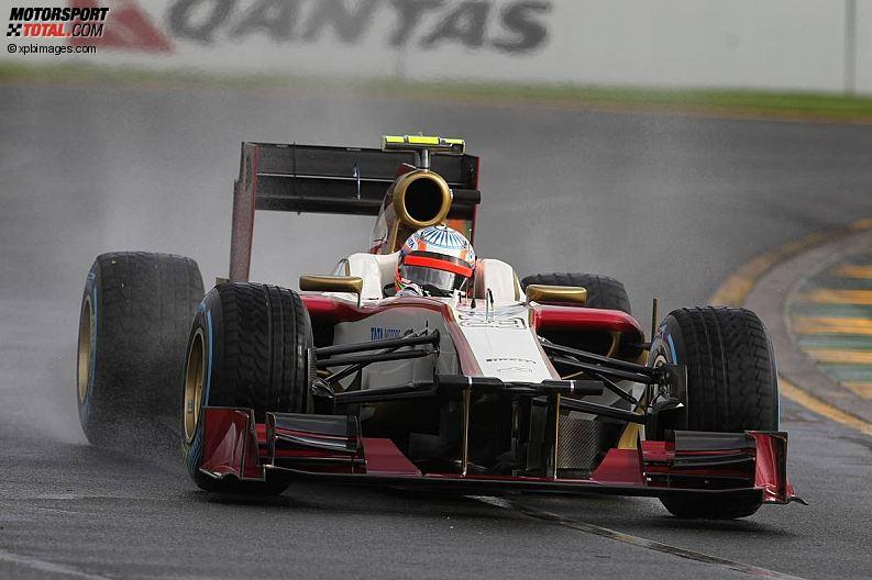 -Formula 1 - Season 2012 - - z1331889629