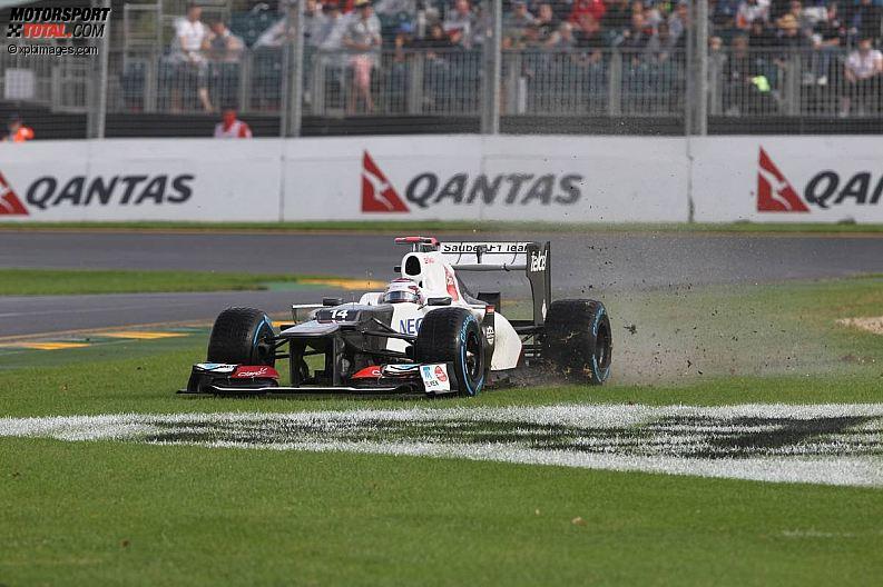 -Formula 1 - Season 2012 - - z1331889643