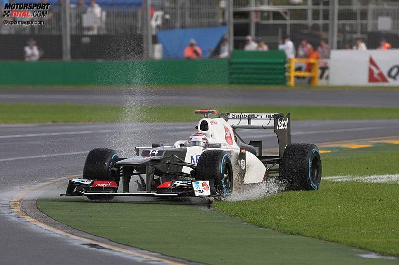 -Formula 1 - Season 2012 - - z1331889647