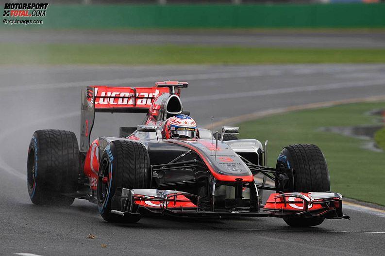 -Formula 1 - Season 2012 - - z1331890206