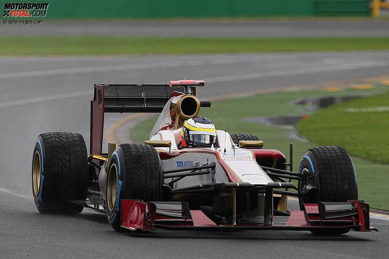 -Formula 1 - Season 2012 - - z1331890215