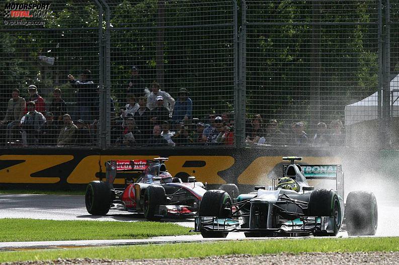 -Formula 1 - Season 2012 - - z1331890828