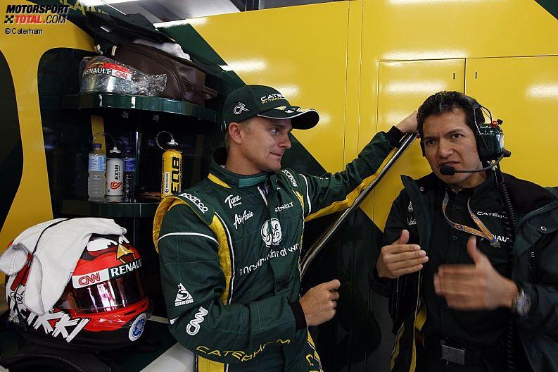-Formula 1 - Season 2012 - - z1331898511