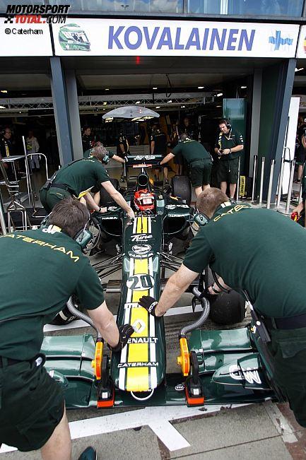-Formula 1 - Season 2012 - - z1331898518